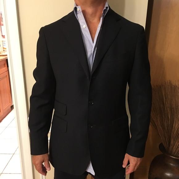 b67fd83bb32ffb Boglioli Suit Jacket. Boglioli. M_5b7ea99c409c151227d3a08a.  M_5b7ea99c035cf15eb21a2f6e. M_5b7ea99d6a0bb7471c38eb5e.  M_5b7ea99cc61777304a964321